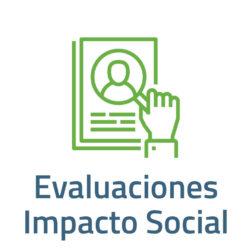 ACCSE_Evaluaciones