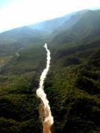 Resultado de imagen para parque nacional piky lora