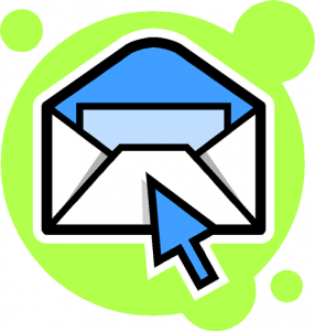Email Can Be A Powerful Tool - If You Know How To Use It...
