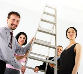 Social Intelligence Is What Makes An IT Leader Very Effective