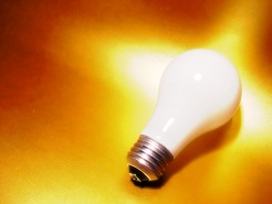IT Managers Need To get The Bright Idea To Become A Change Agent