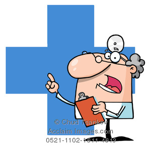 Image result for cartoon pic of blue cross ins cartoon