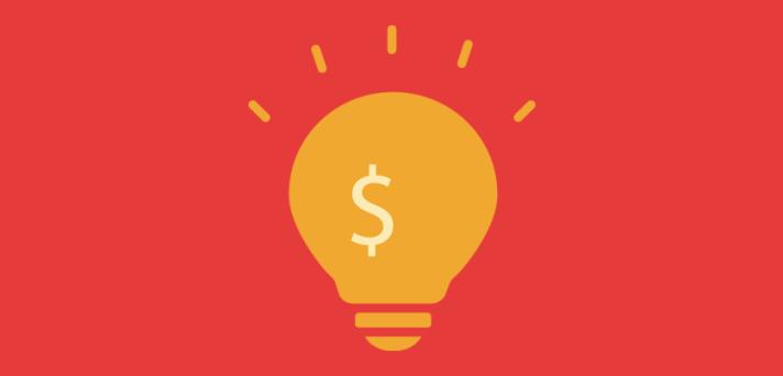 نتيجة بحث الصور عن Is your idea simple?