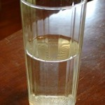 Sometimes The Half-Empty Glass Is Fuller Than You Might Think