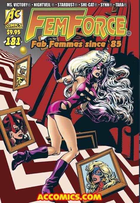 WEB_Femforce_181_AC_Comics