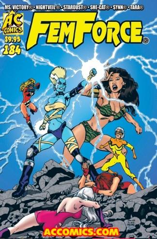 WEB_Femforce_184_AC_Comics