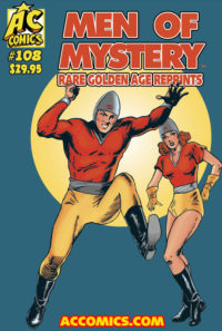 WEB_Men_of_Mystery_108_AC_COMICS