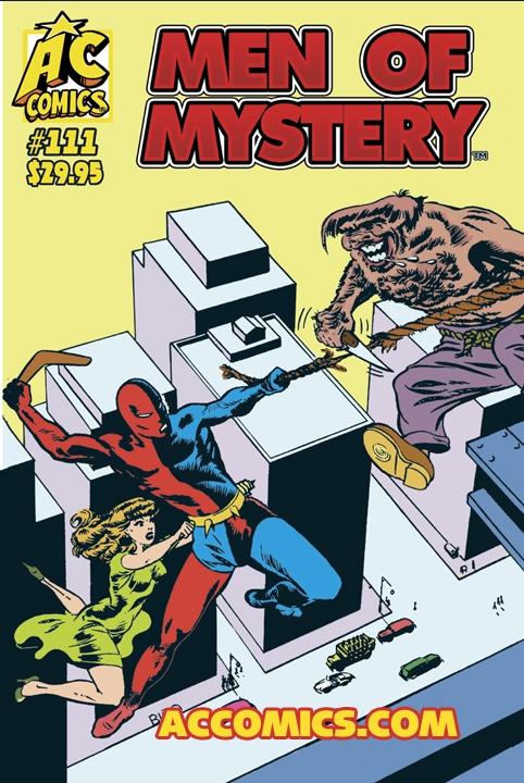 WEB_Men_of_Mystery_111_AC_Comics