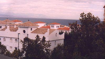 Apartment For Rent Edificitio Carihuela Carihuela