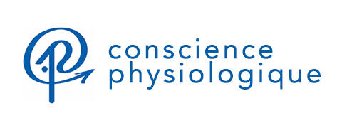 Conscience Physiologique Logo