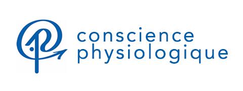 Conscience Physiologique Logo