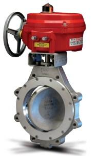 Image result for austenitic valves
