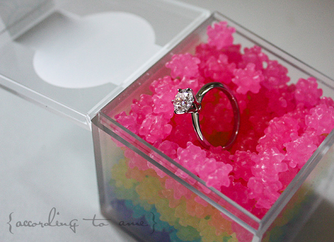 accordingtoame bgd ring sugarfina4