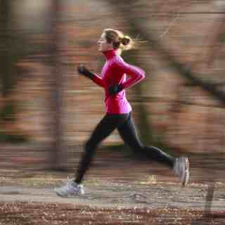 tips to become a morning exerciser