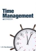time_management125_162