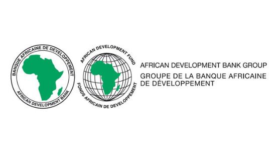 Accountability Counsel Submits Joint Recommendations to AfDB Board of  Directors on the Consultation Process of the IRM Review | Accountability  Counsel