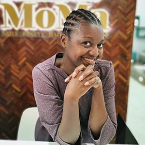 Pic 1_Profile Pic_Mpho Sedibe_SM