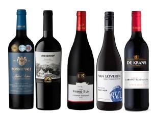 wine_LG