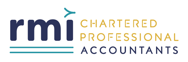 Calgary Accountants