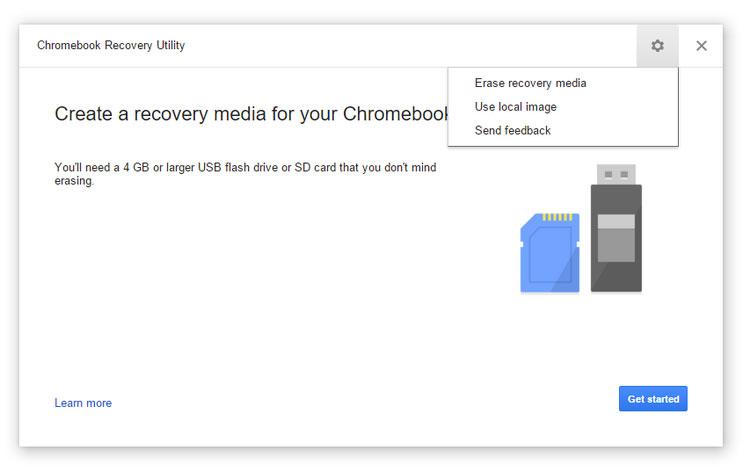 chromebook-recover-utility