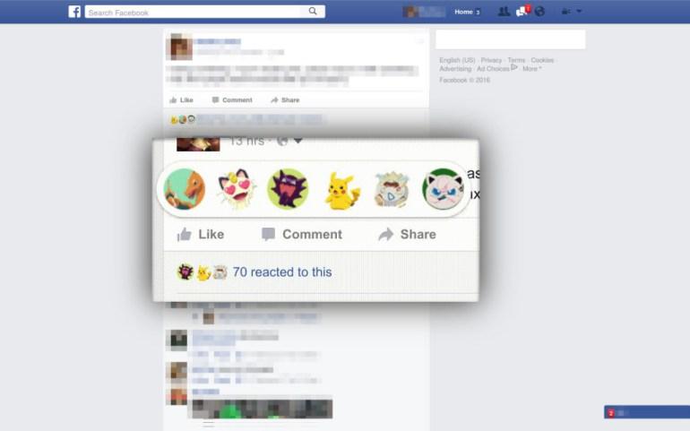 facebook-reactions-pokemon