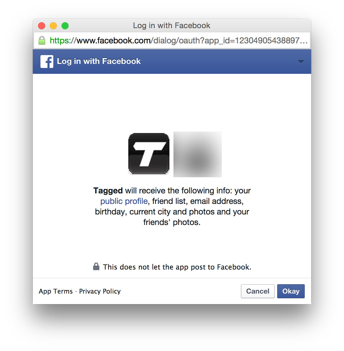 Tagged Facebook Login - accountdesk.net