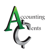 Accounting Cents, LLC