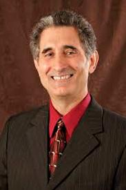 Anthony Fiore