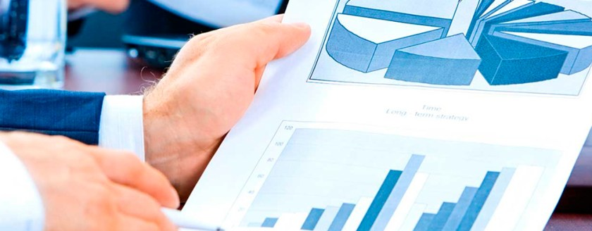 small business accounting chicago il