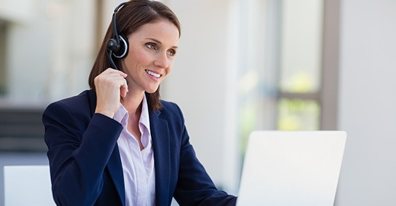 improve customer service with a lost sales analysis