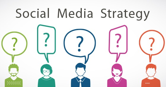 How To Implement A Social Media Strategy