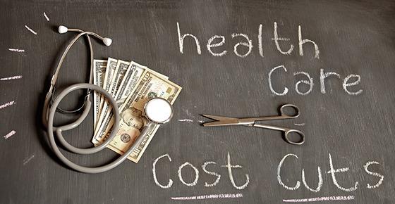 employer provided health benefits