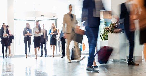 Employee Travel Expense Reimbursements