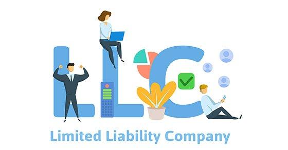 LLC Self Employment Tax