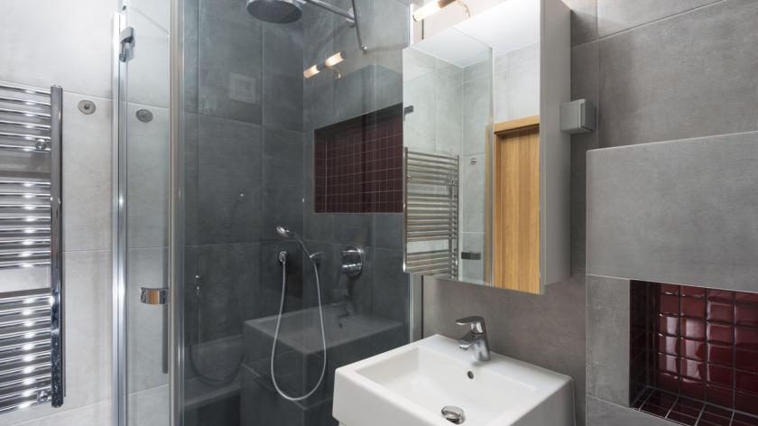 Vat Mirror In The Bathroom Doesn T Qualify Accountingweb