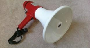 CFPB Field Hearing