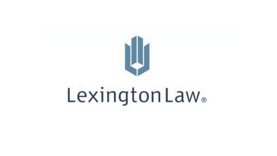 collection agency files rico lawsuit against lexington law group