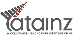 Accountants and Tax Agents Institute of NZ
