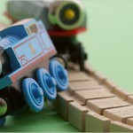 Is Your Product Development Still On Track?