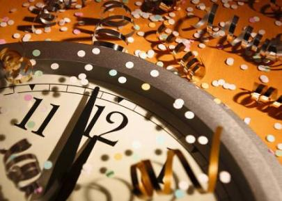 Product Managers Can Use The Start Of The Year To Get A Jump Start On The Year
