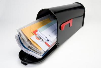 Product Managers Need To Consider Direct Mail As A Way To Reach Potential Customers