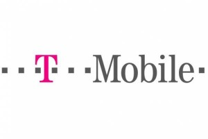 T-Mobile Found Out That Customers Don't Like To Change
