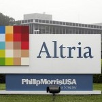 Altria Product Managers Have A Difficult Job To Do…