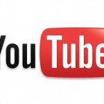 It Turns Out That YouTube Is A Valuable Product Manager Tool