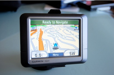 Product Managers At Garman Need To Find Ways To Sell More GPS Products