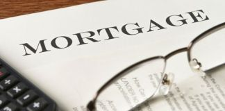 Coalition backs down on ending trail commissions for mortgage brokers