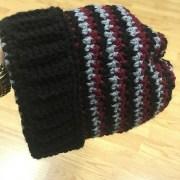 Meb24's Da Boss hat