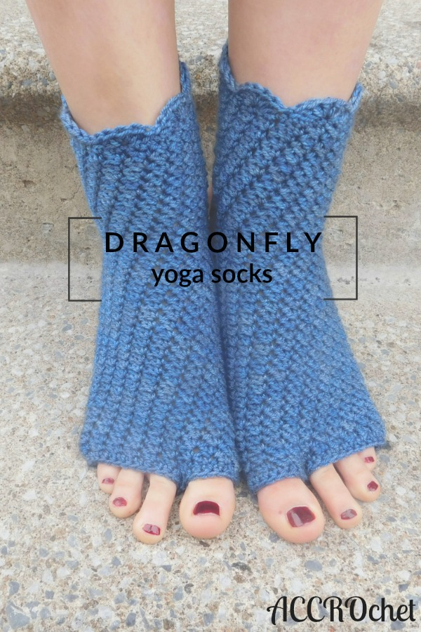 Dragonfly yoga coupons