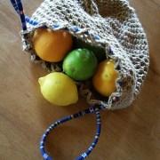 m2x49's Estelle market bag