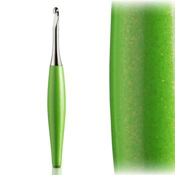 Furls Odyssey Hook - Lime
